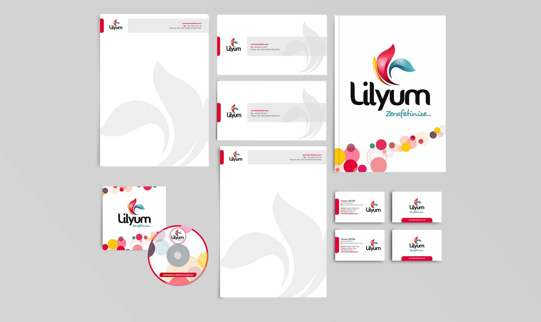 lilyum_kurumsal_kimlik