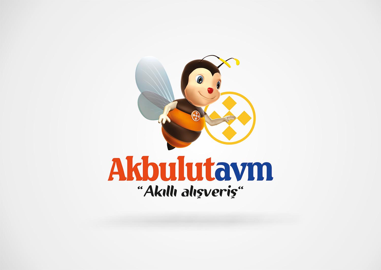 akbulut avm elazig logo