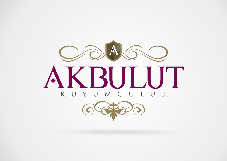 akbulut-kuyumcu-elazig-logo-2