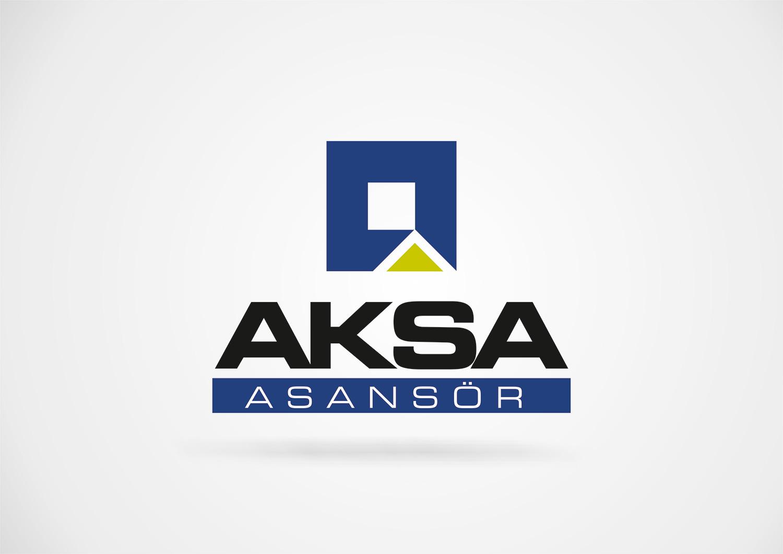 aksa_asansor_mus_logo