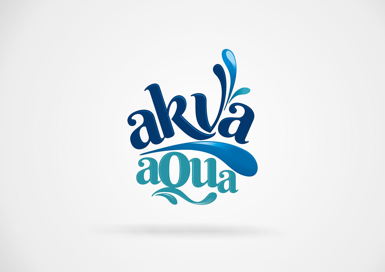 akva_aqua_yuzme_merkezi_elazig_logo