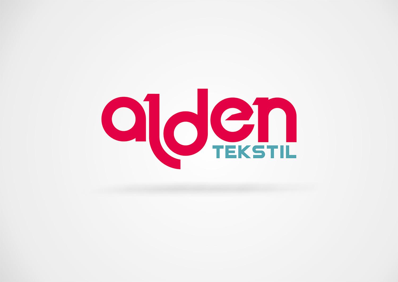 alden-tekstil-elazig-logo