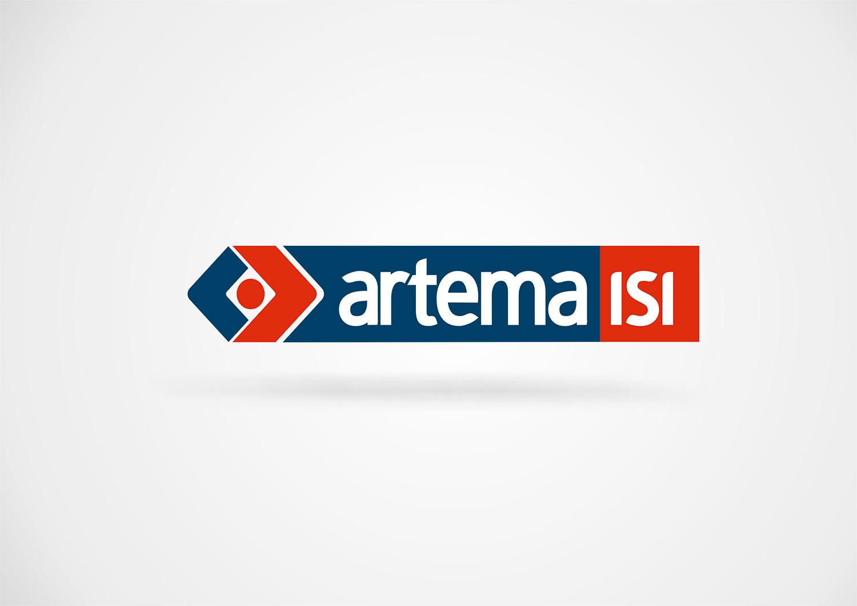 artema isi elazig logo