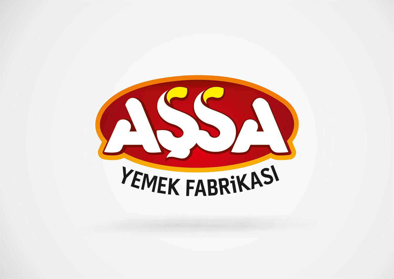 assa_yemek_elazig_logo