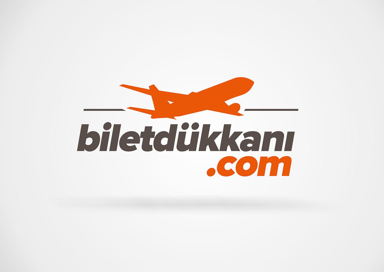 bilet dukkani com logo