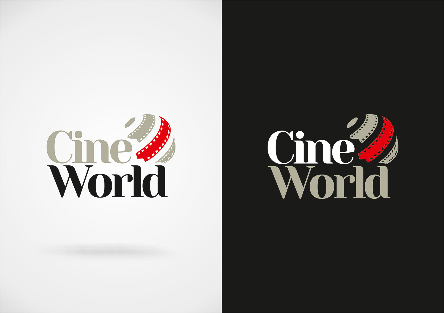 cineworld sinemalari elazig