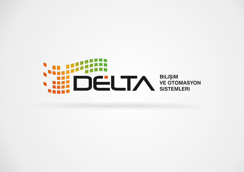 delta_bilisim_elazig_logo