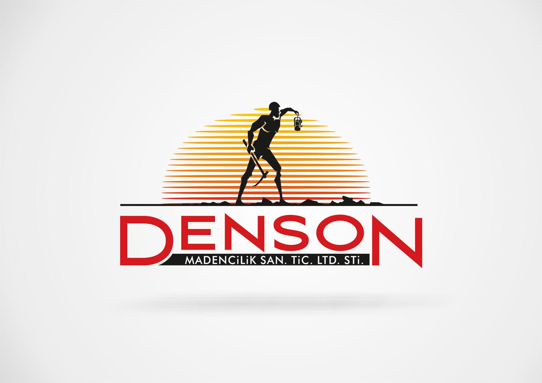 denson maden elazig logo