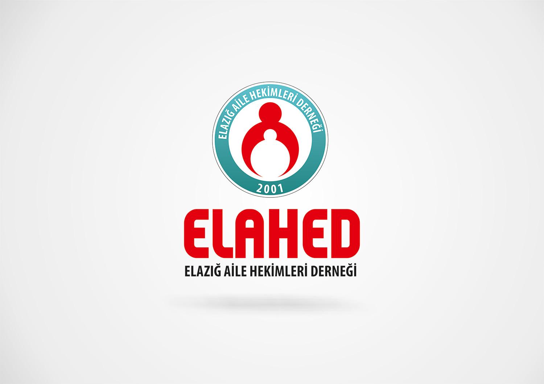 elazig aile hekimleri dernegi elahed logo