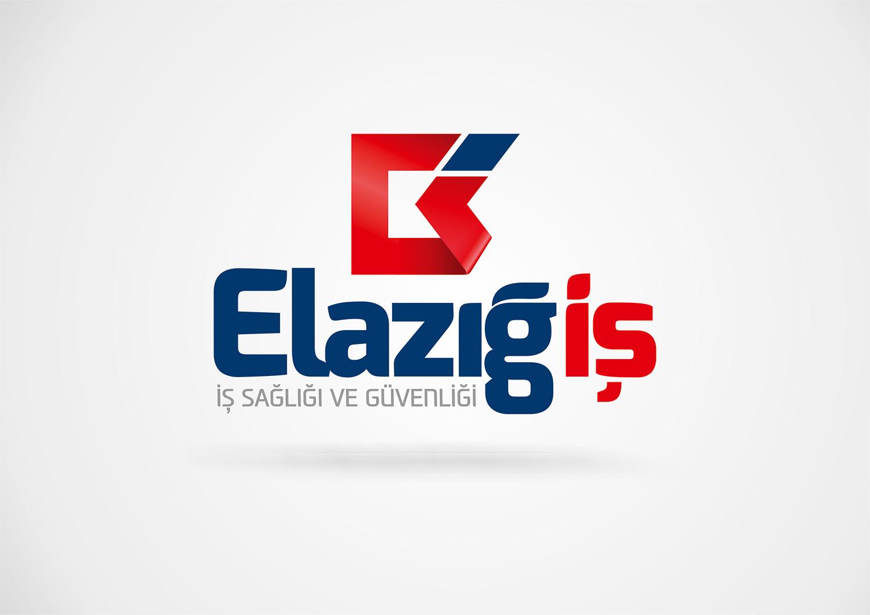 elazig is guvenligi logo