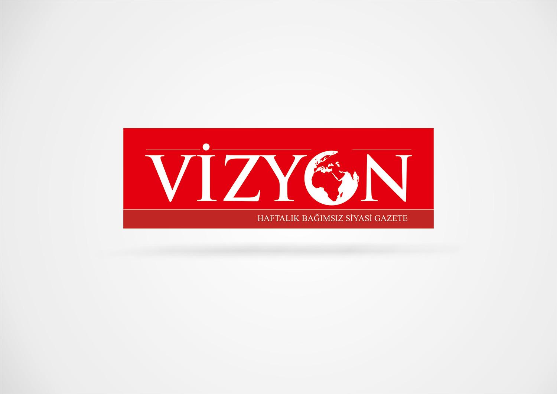 elazig vizyon gazetesi logo