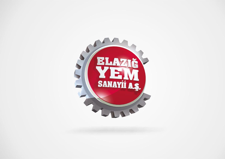 elazig-yem-logo