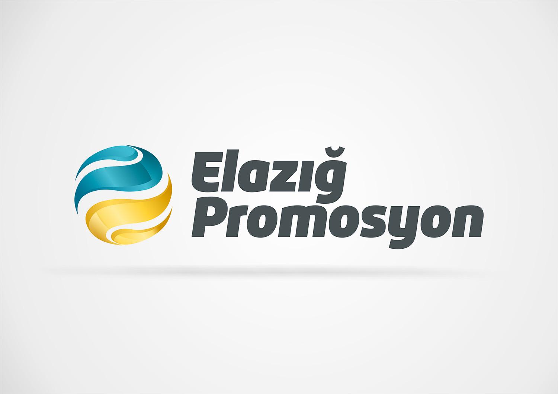 elazig_promosyon_logo