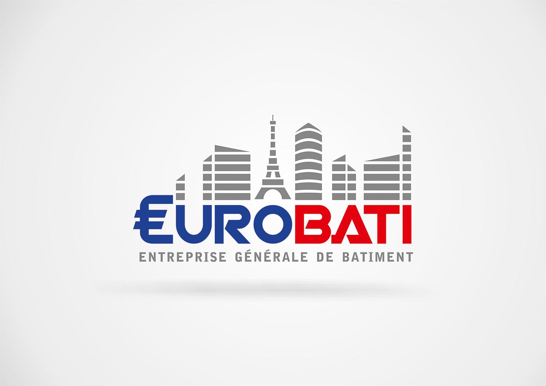 eurobati france logo