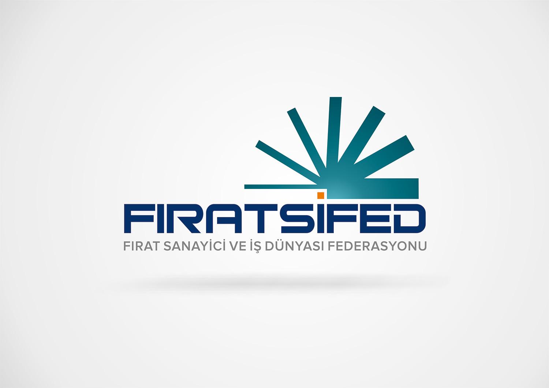 firatsifed firat sanayici ve isadamlari dernegi logo