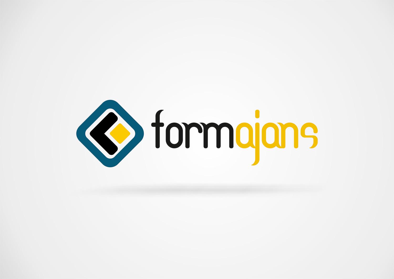 form ajans elazig logo