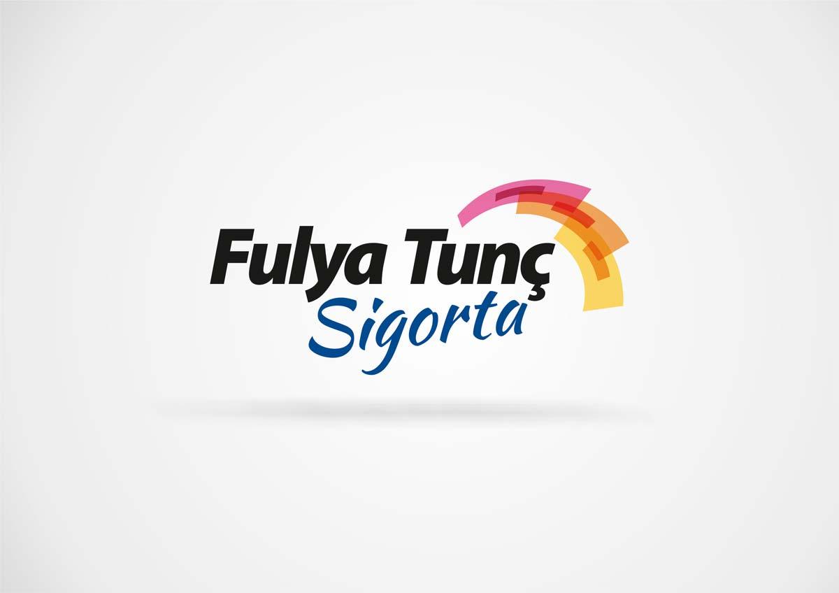 fulya tunc sigorta logo