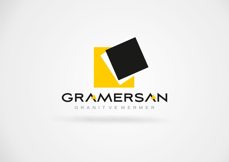 gramersan logo