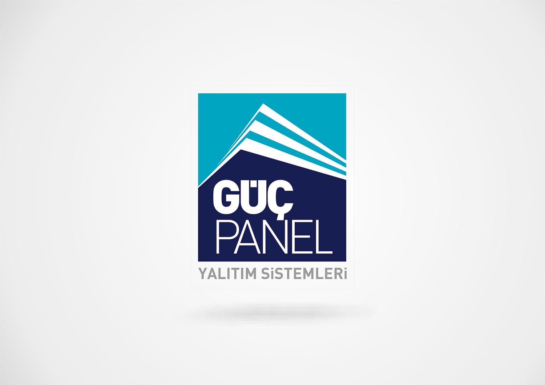 guc panel yalitim elazig logo