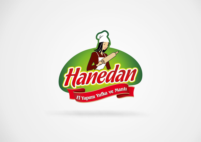 hanedan yufka elazig logo