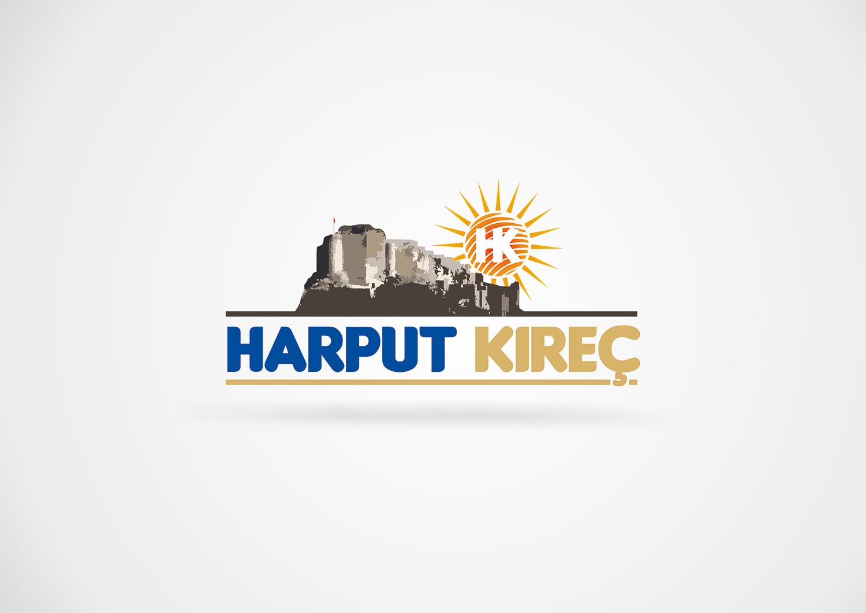 harput kirec logo
