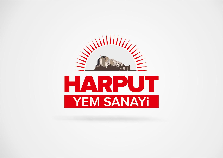 harput yem sanayi logo