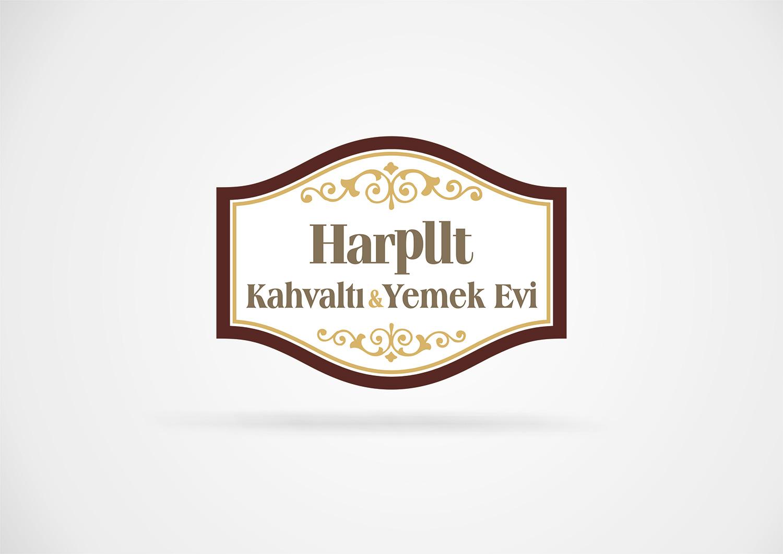 harput yemek evi logo