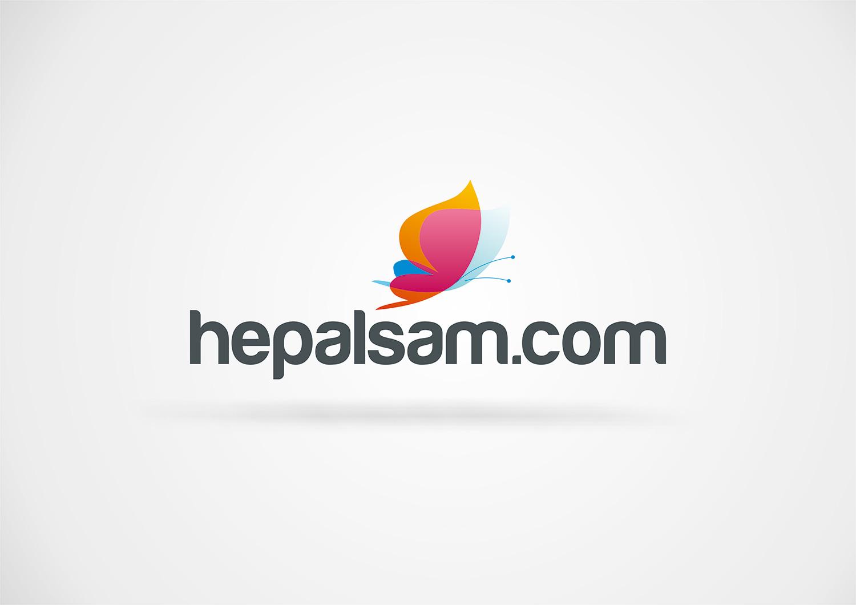 hepalsam com logo