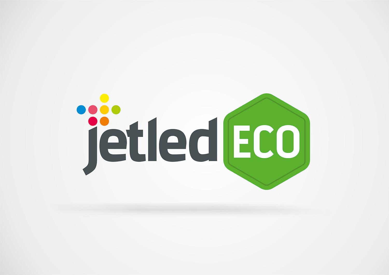 jetled eko logo