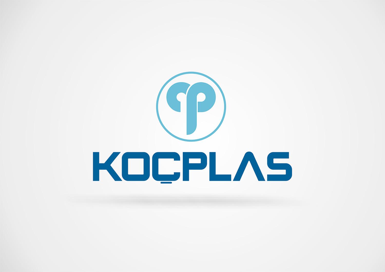 kocplas logo