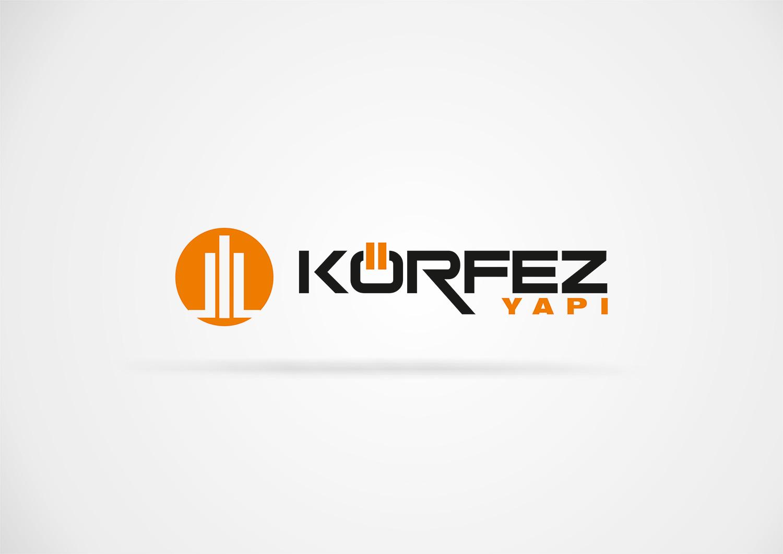 korfez_yapi_logo