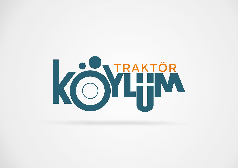 koylum_otomotiv_mus_logo