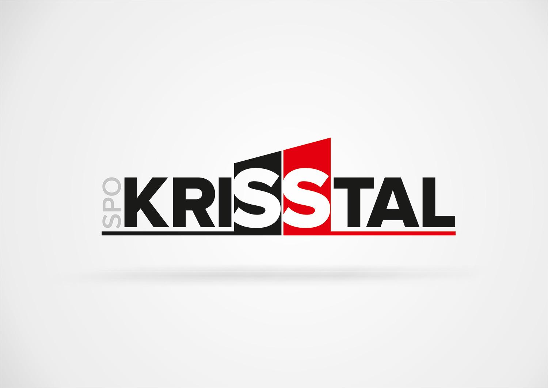 krisstal_spo_mus_logo