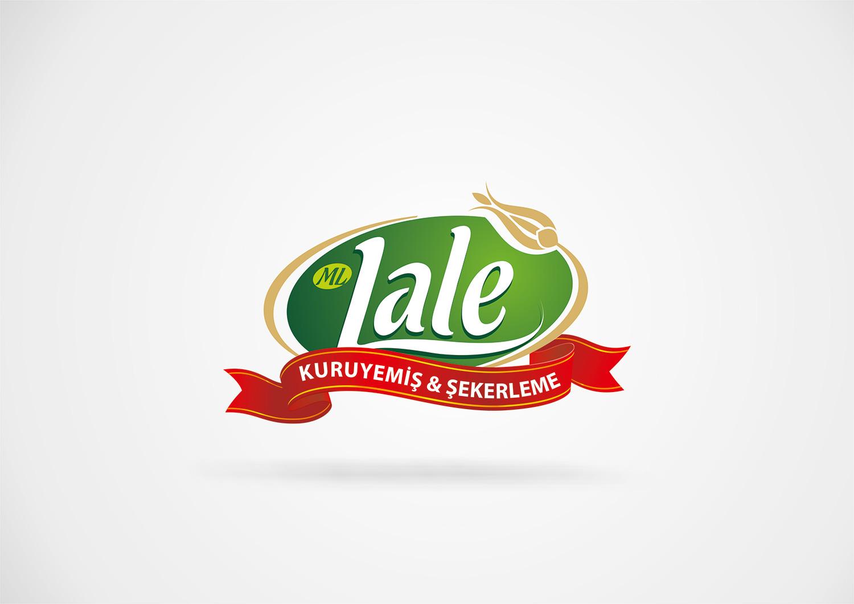 lale kuruyemis mus logo