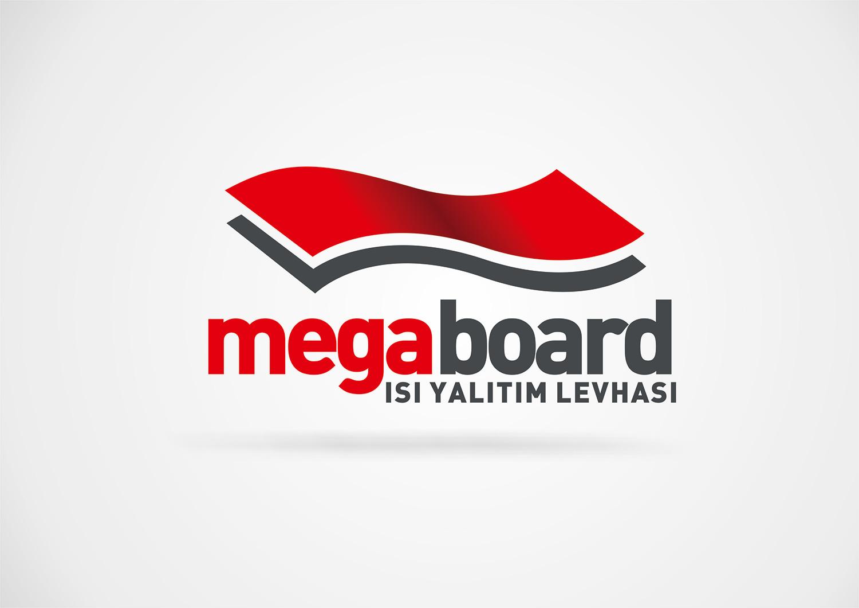 megaboard elazig logo