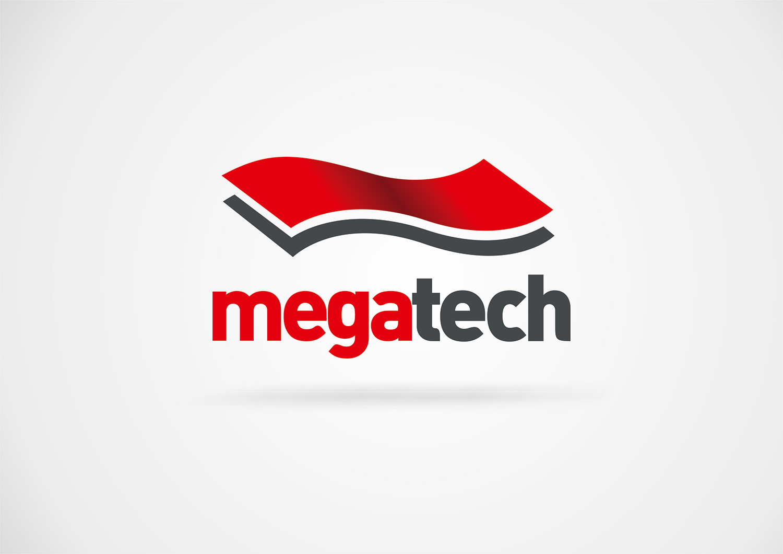 megatech elazig logo