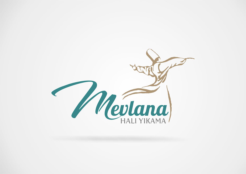 mevlana_hali_yikama_mus_logo