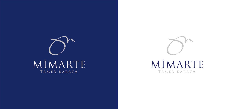 mimarte logo 2