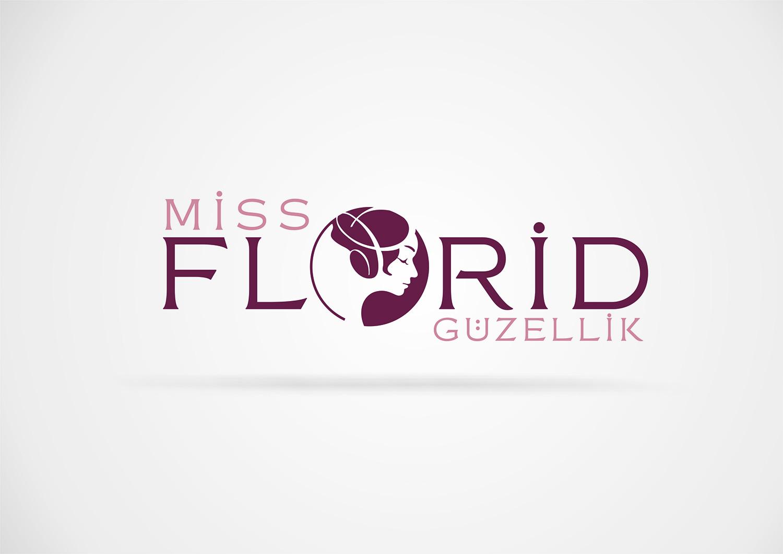 miss florid logo
