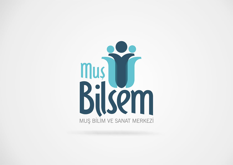 mus_bilim_sanat_merkezi_logo