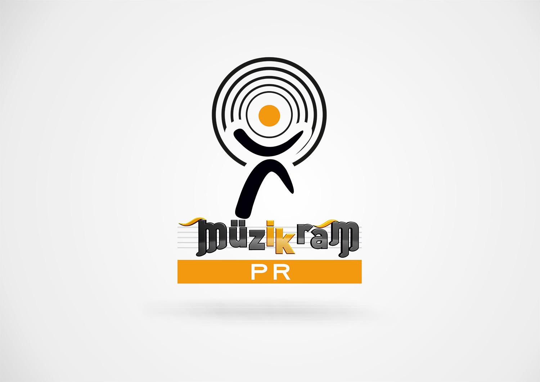 muzikram pr logo