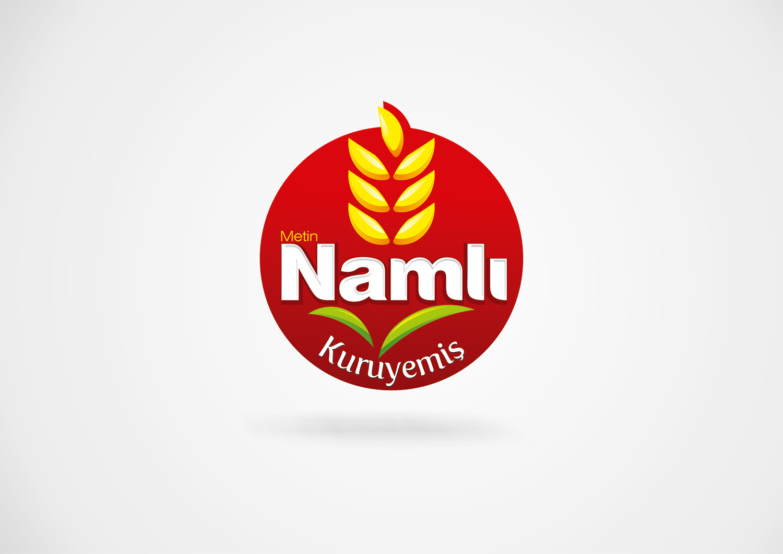 namli kuruyemis elazig logo