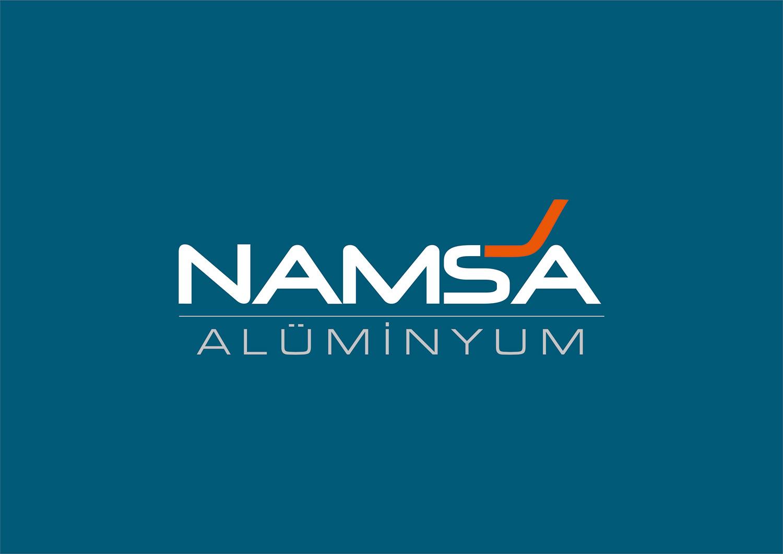 namsa aluminyum elazig logo 2