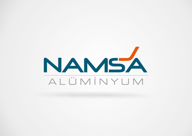 namsa-aluminyum-elazig-logo