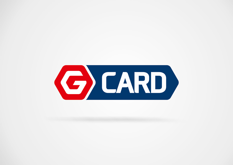nokta market g card