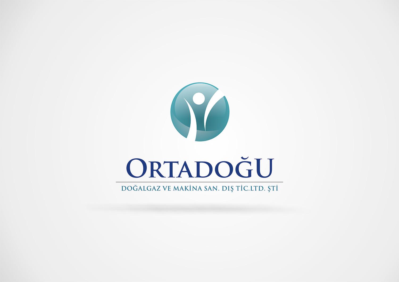 ortadogu_dogalgaz_mus_logo