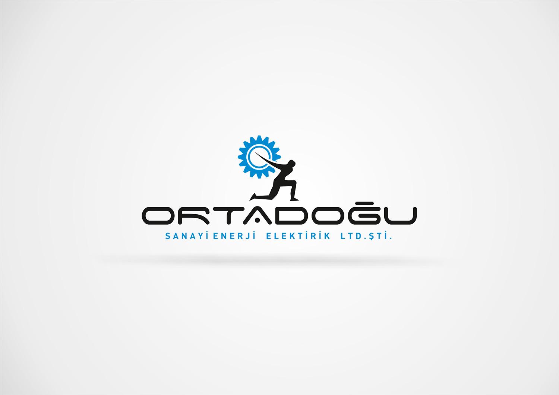 ortadogu_enerji_mus_logo