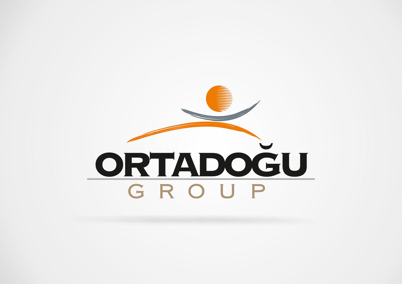 ortadogu_group_mus_logo