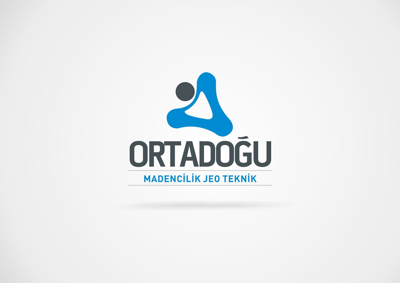 ortadogu_madencilik_mus_logo
