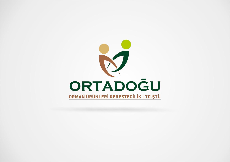 ortadogu_orman_urunleri_mus_logo